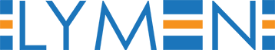 Lymen Yearbook Logo