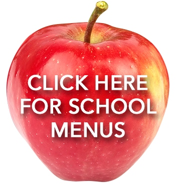 click here for school menus and nutritional information