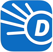 Dictionary.com - Android app