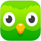 Duolingo - Windows app