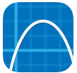 Graphing Calculators - iOS app