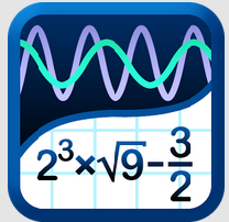 Graphing Calculators - Android app