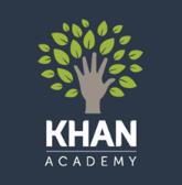 Khan Academy - Windows app