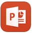 PowerPoint - Android app