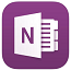 Microsoft OneNote (Notebook Organizer) - Android app