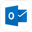 Outlook Web App - iOS app