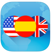 Spanish-English Dictionary - Android app